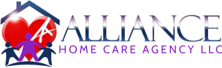 A Plus Alliance Home Care Agency LLC - Main Page